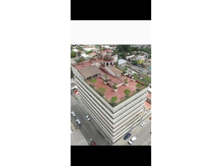 hospital en construccion