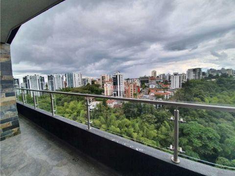 apartamento de 6190 m2 de 2 alcobas av centenario