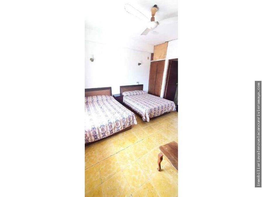 hotel en venta y o renta