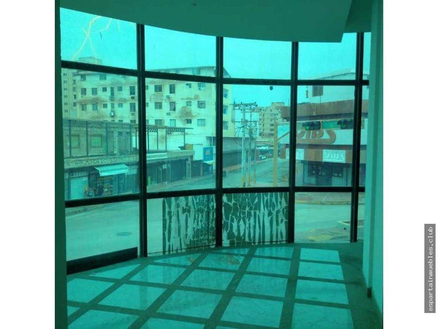 hotel turistico ciudad r porlamar isla margarita