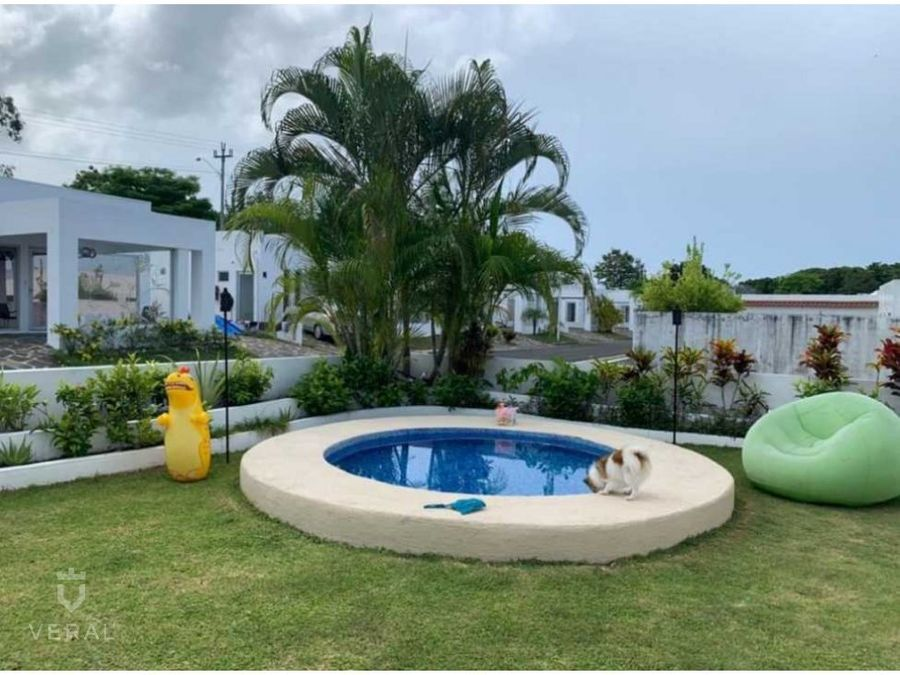 ibiza beach residences playa blanca