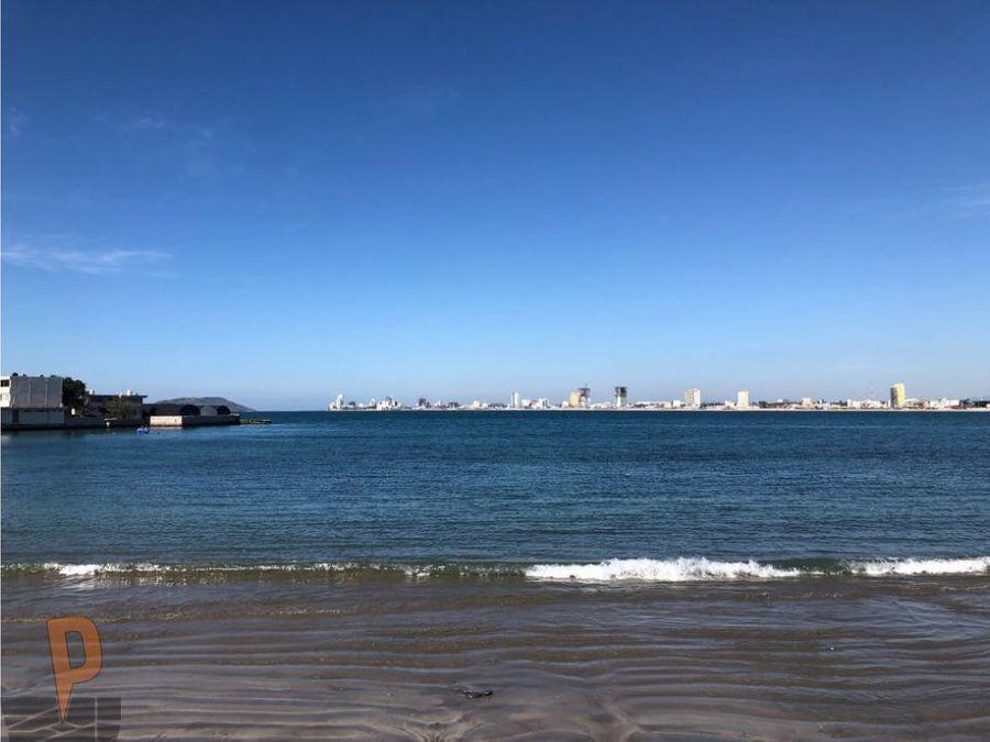 condominio en torre ibiza mazatlan playa norte