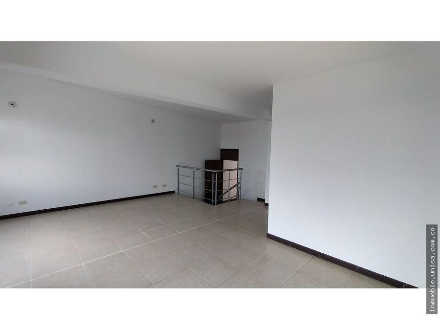 id 7721 gualanday plaza apto 403 tr 14 valle del lili