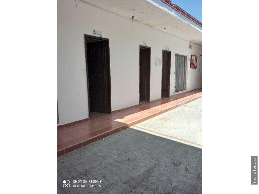 ideal para escuela oficinas consultorios jiutepec centro