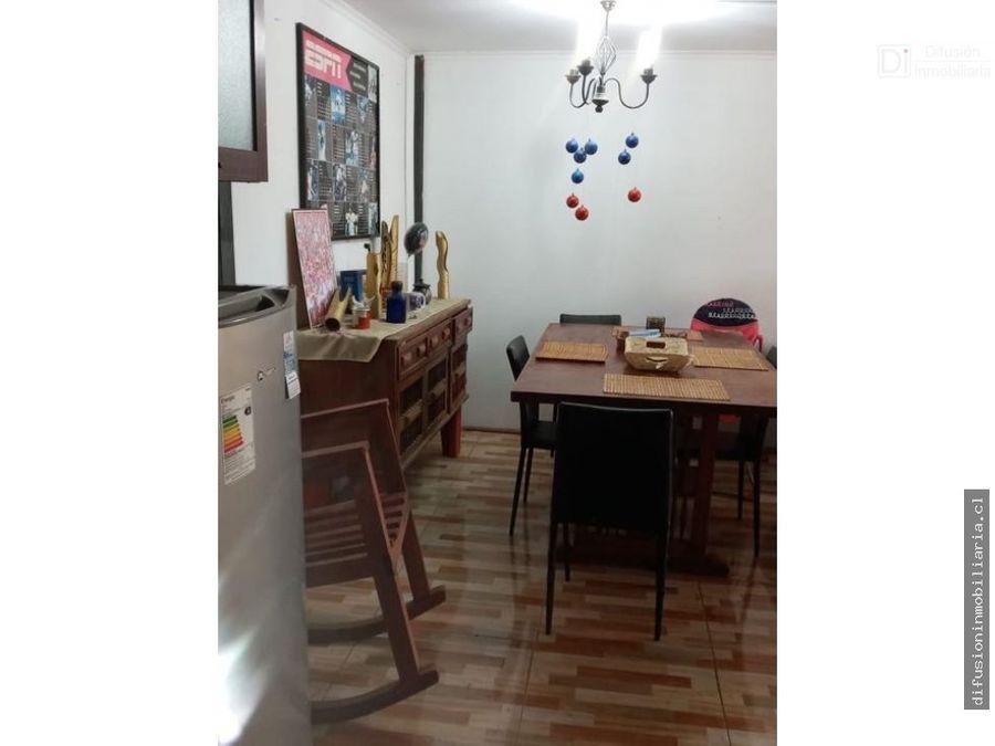 illapel vendo casa ampliada 3 dormitorios 1 bano villa san rafael