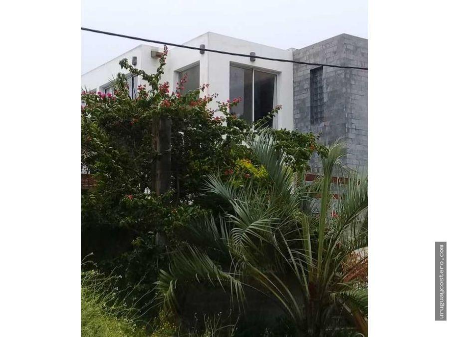 importante casa en venta y alquiler balneario buenos aires