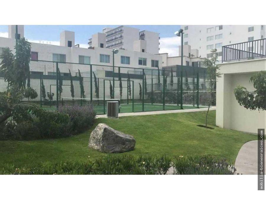increible departamento alterra towers refugio 1950000