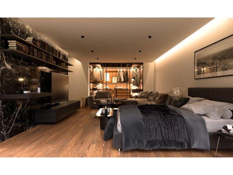 increible residencia en residencial san angel frente a la ibero