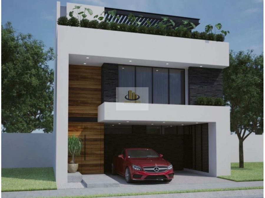 increibles casas en preventa en cascatta lomas de angelopolis