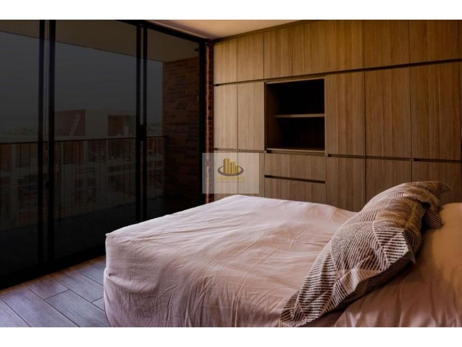 increibles lofts estilo neoyorquino en san andres cholula