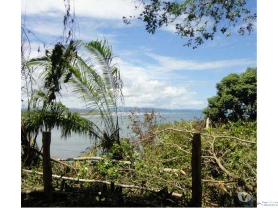 isla en venta 7000m2