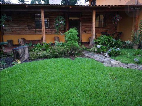 jardin para eventos en san pedro las huertas