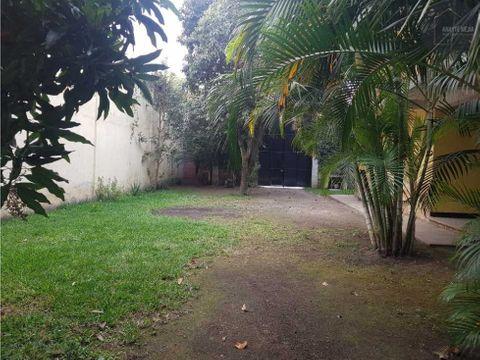 jardin para eventos san miguel petapa