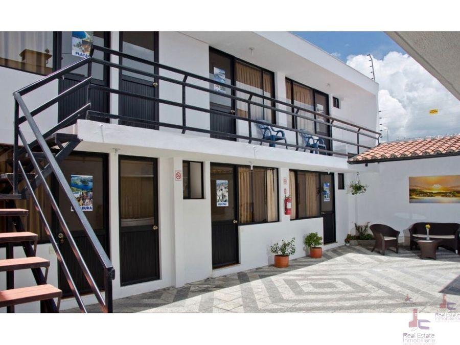 jc vende casa con potencial de emprendimiento sector colegio einstein