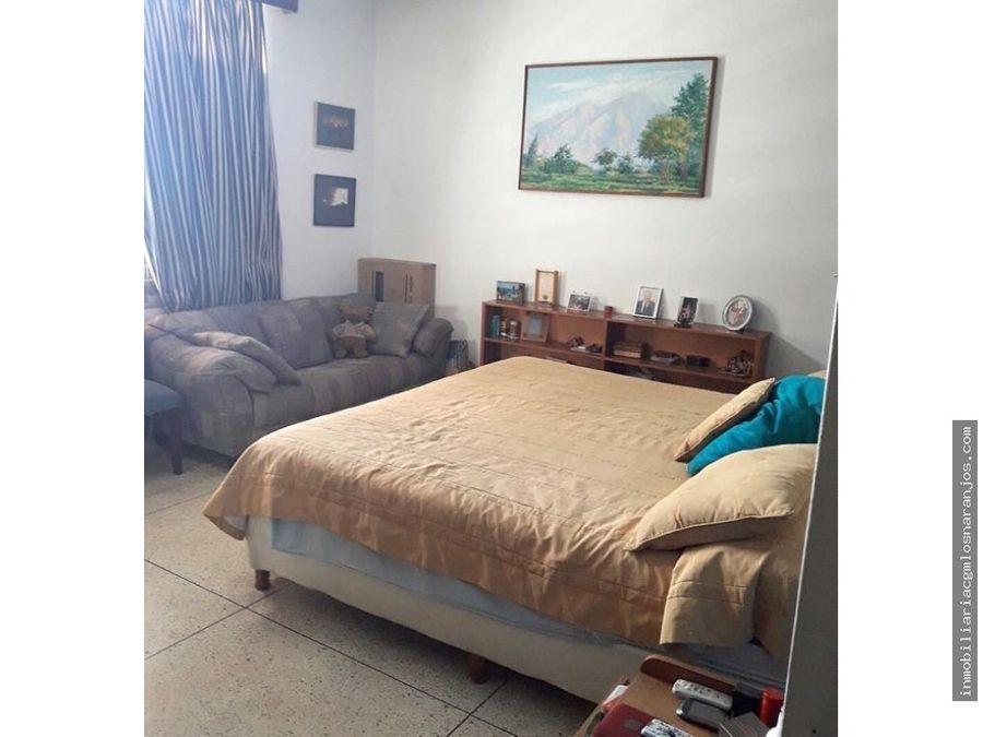 la castellana apartamento en venta nl 19 002