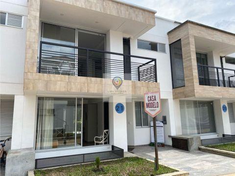 venta especular casa pinares alto pereira