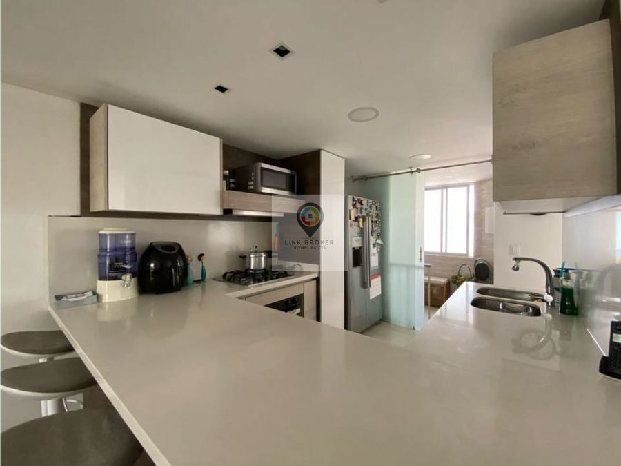 venta de casa moderna en pinares alto pereira