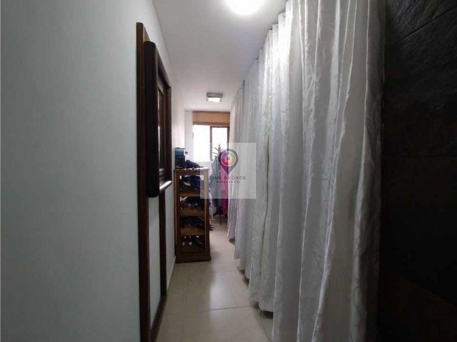 venta apartamento amplio sector pinares pereira