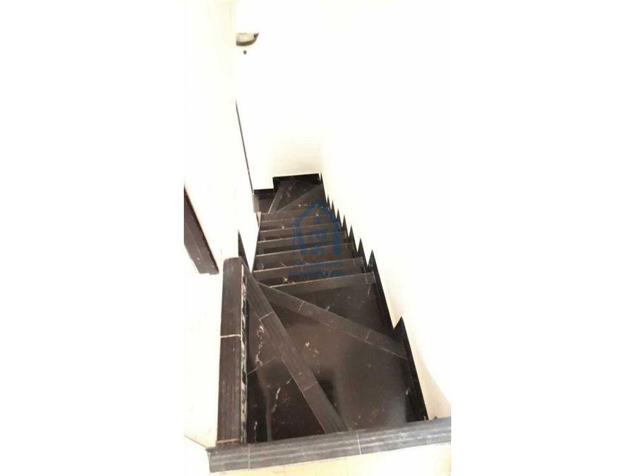 linda casa unifamiliar 85m2 3 niveles niquia bello