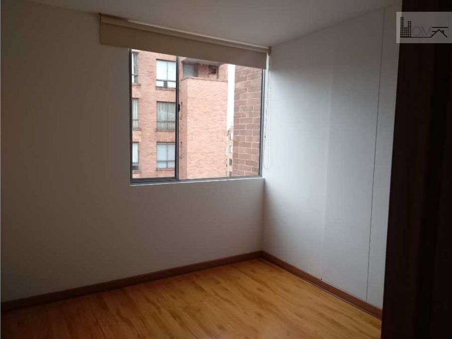 lindo apartamento chapinero alto