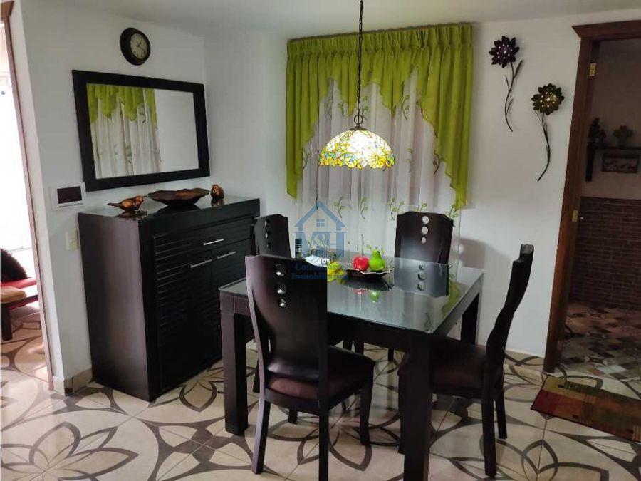 lindo apartamento en edificio 125 m2 en venta gran avenida en bello