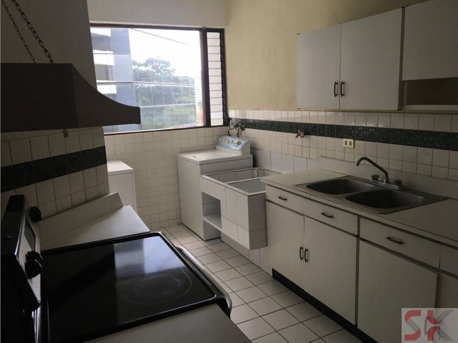 lindo apartamento en santa clara i