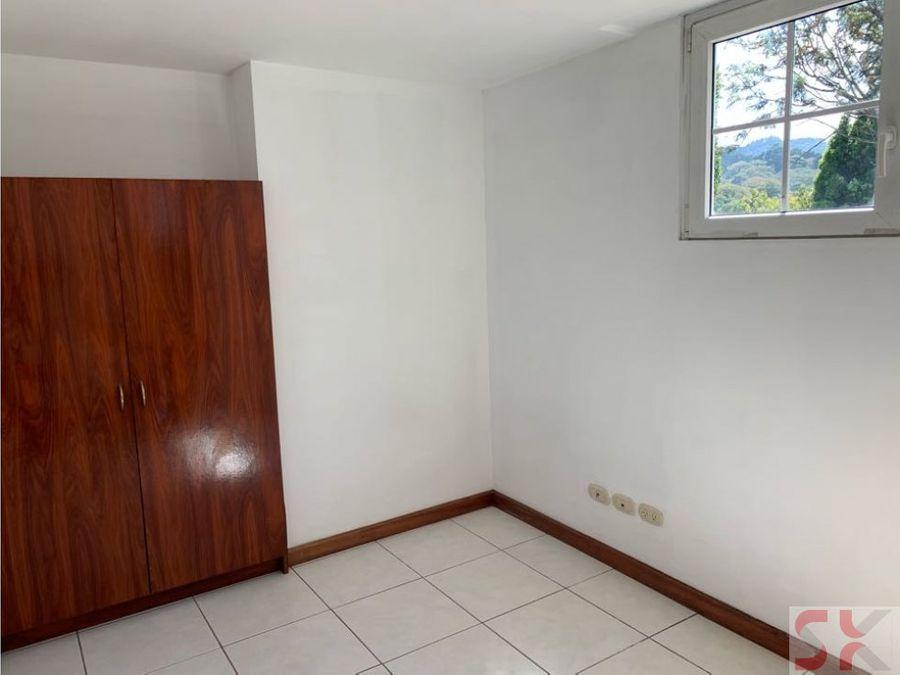 lindo apartamento en ubicacion estrategica km 9 ces