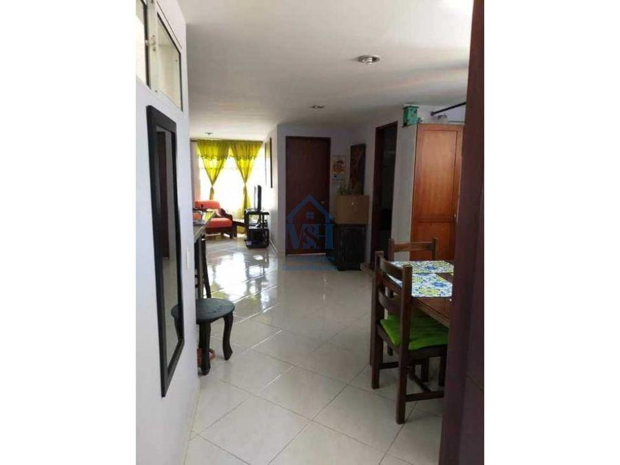 lindo apartamento en venta cerca al parque de copacabana antioquia