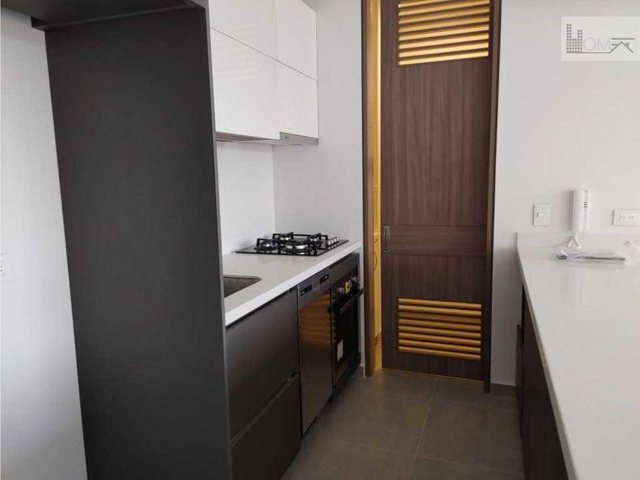 lindo apartamento estenar