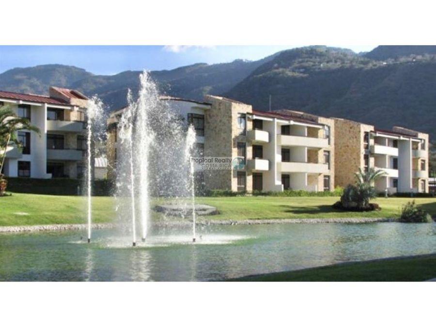 lindo apartamento para venta y alquiler en avalon country