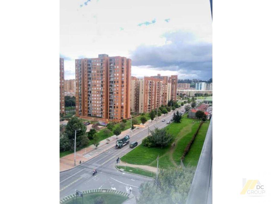 lindo apartamentoexcente ubicacion
