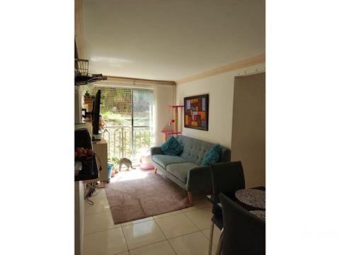 lindo y comodo apartamento en buenos aires