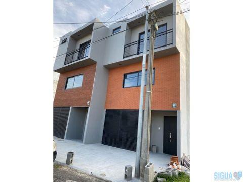 lo de valdez complejo de 2 apartamentos en venta