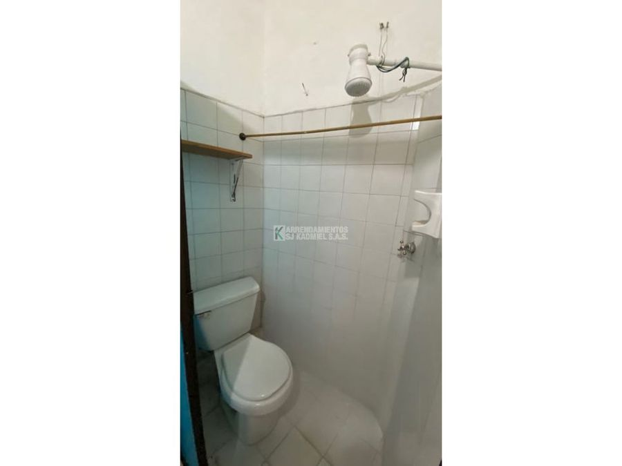 local en arriendo en manrique central cod a16 67
