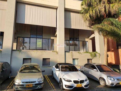local 58 m2 en el norte de armenia sector parque de la vida