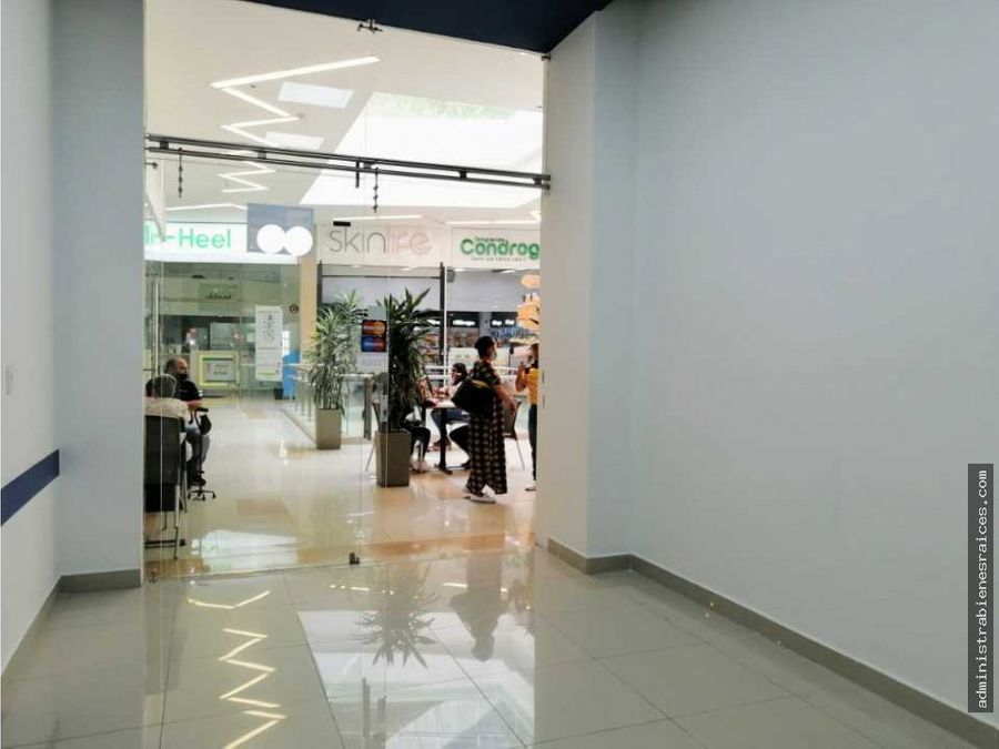 local comercial unidad medica cable manizales