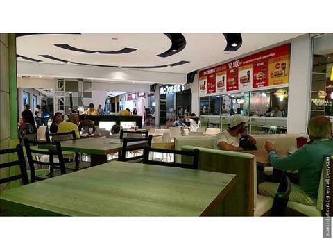 local centro comercial fundadores manizales