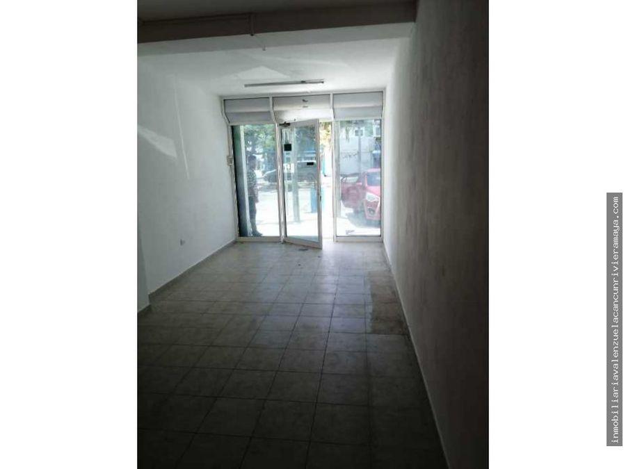 local comercial 10500 00