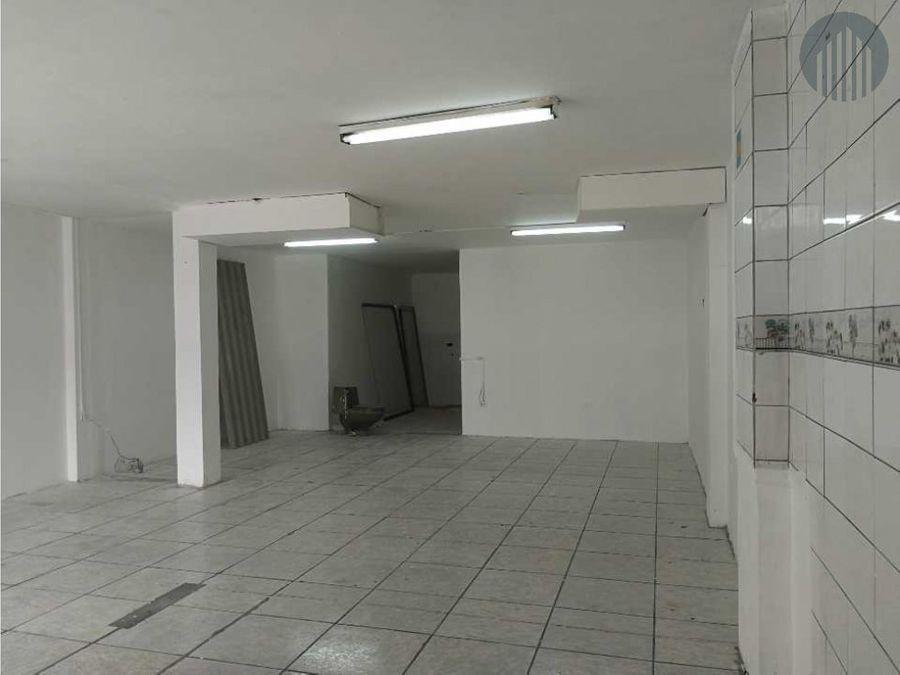 local comercial avenida san jorge cdla kennedy guayaquil ecuador
