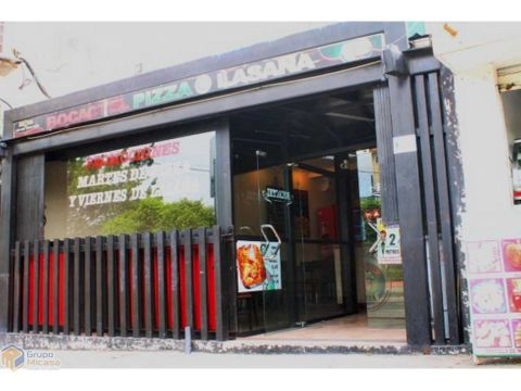 local comercial cdla sauces 8 norte guayaquil