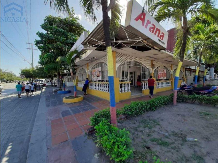 local comercial en venta ciudadela 20 julio