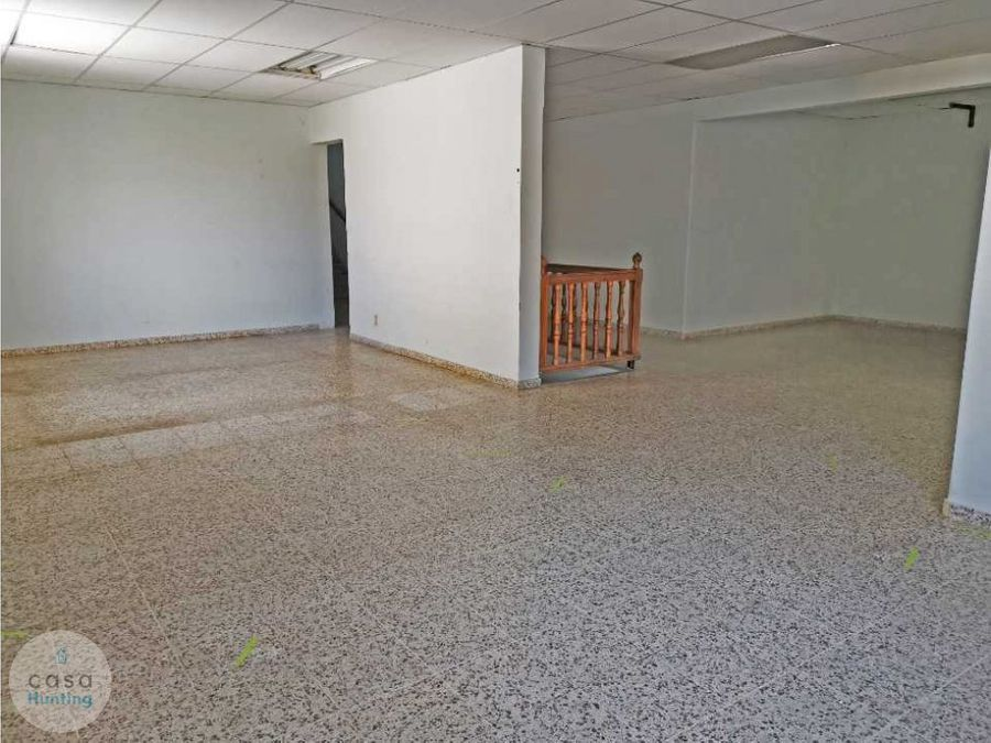 local comercial en alquiler col tepeyac 77884 m2