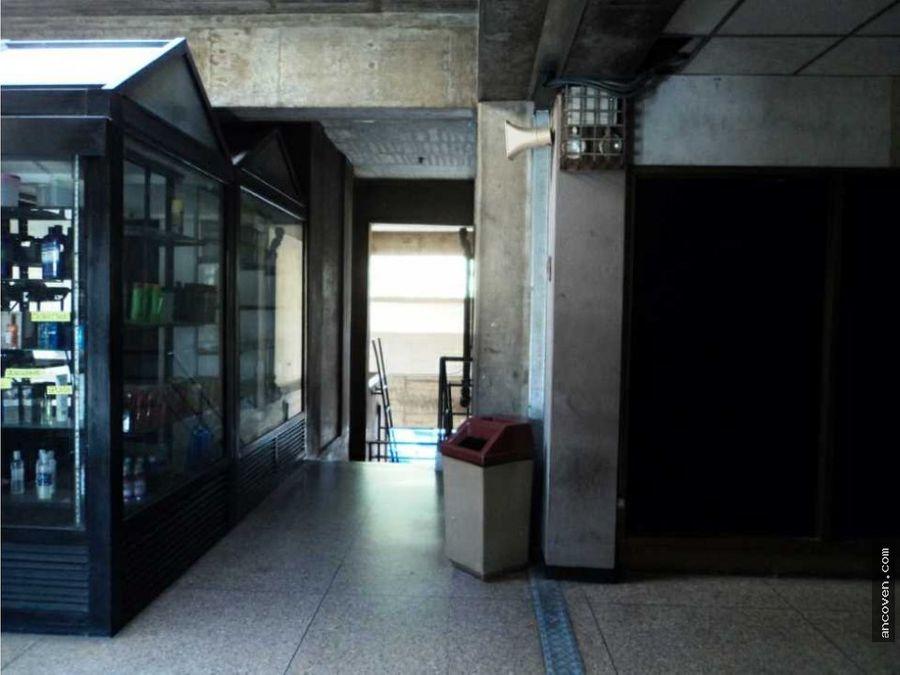 local comercial en alquiler cc trigal sur valencia ancoven master