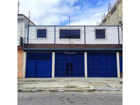 local comercial en alquiler centro oeste de barquisimeto
