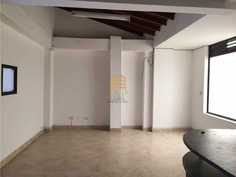 local comercial en arriendo en laureles