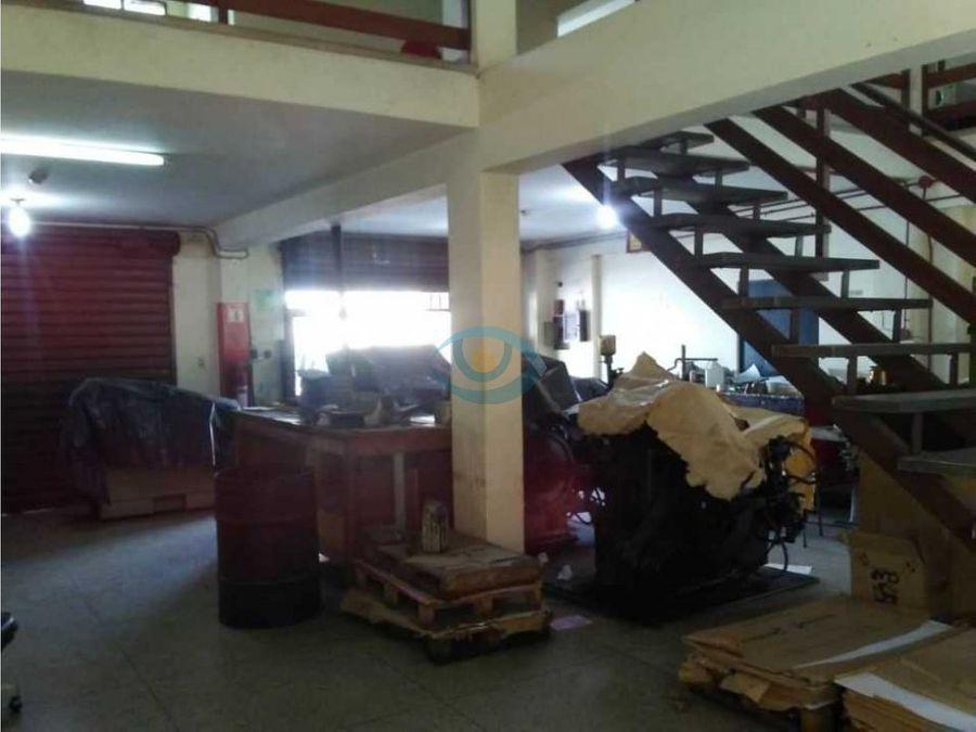 local comercial en el centro de maracay aragua