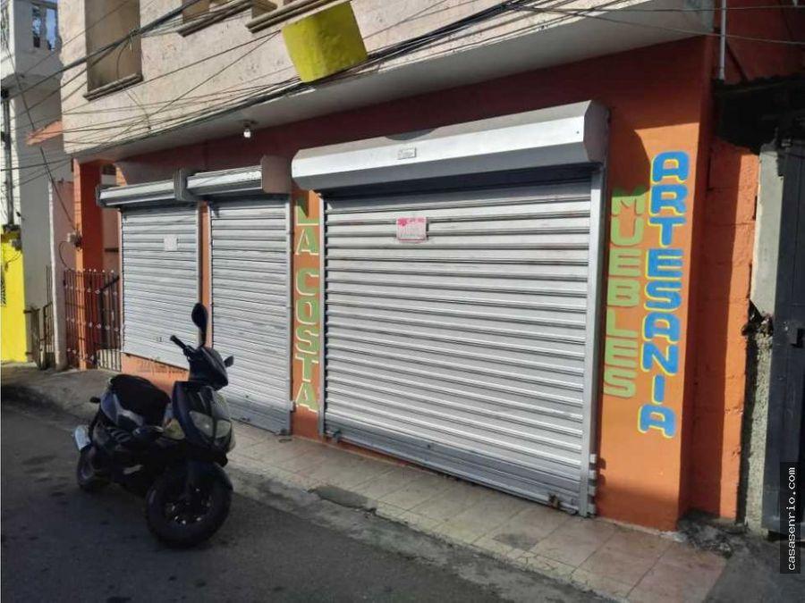 local comercial en renta rsj