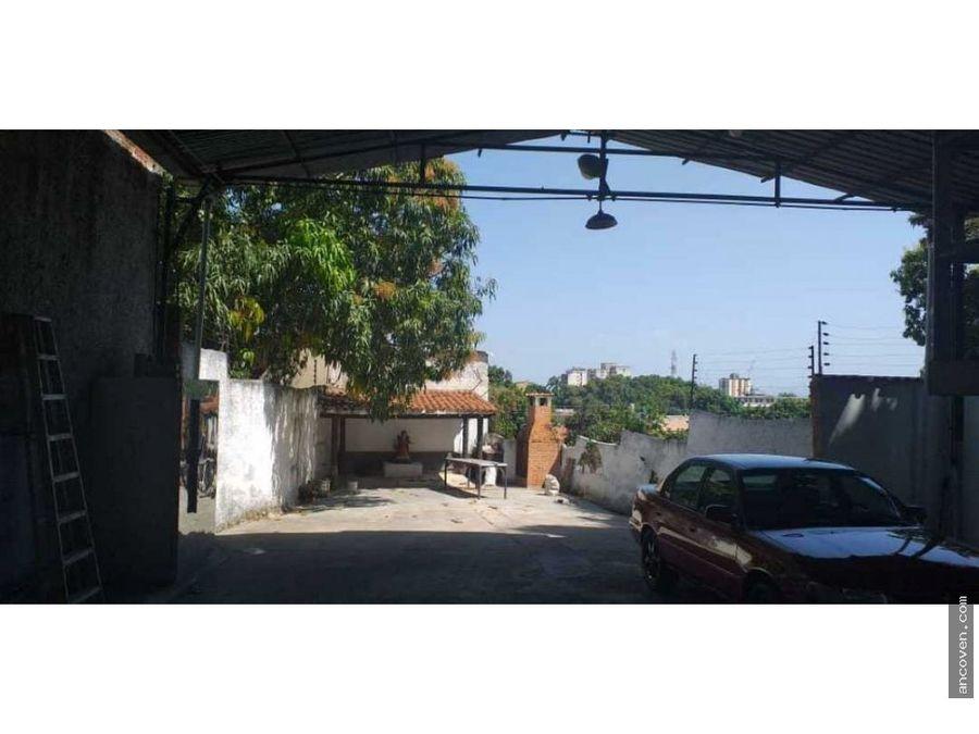 local comercial p agencia vehiculo autolavado alquila ancoven master