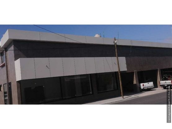 local comercial recien remodelado 24000