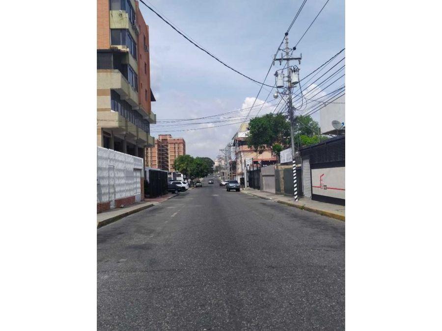 local en alquiler carrera 21 con calle 11 bqto